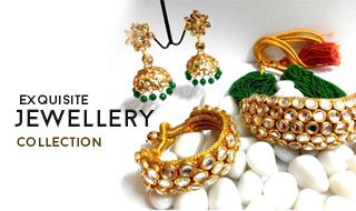 IQ Jewellery Collections